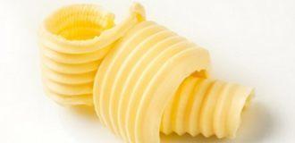Margarinas
