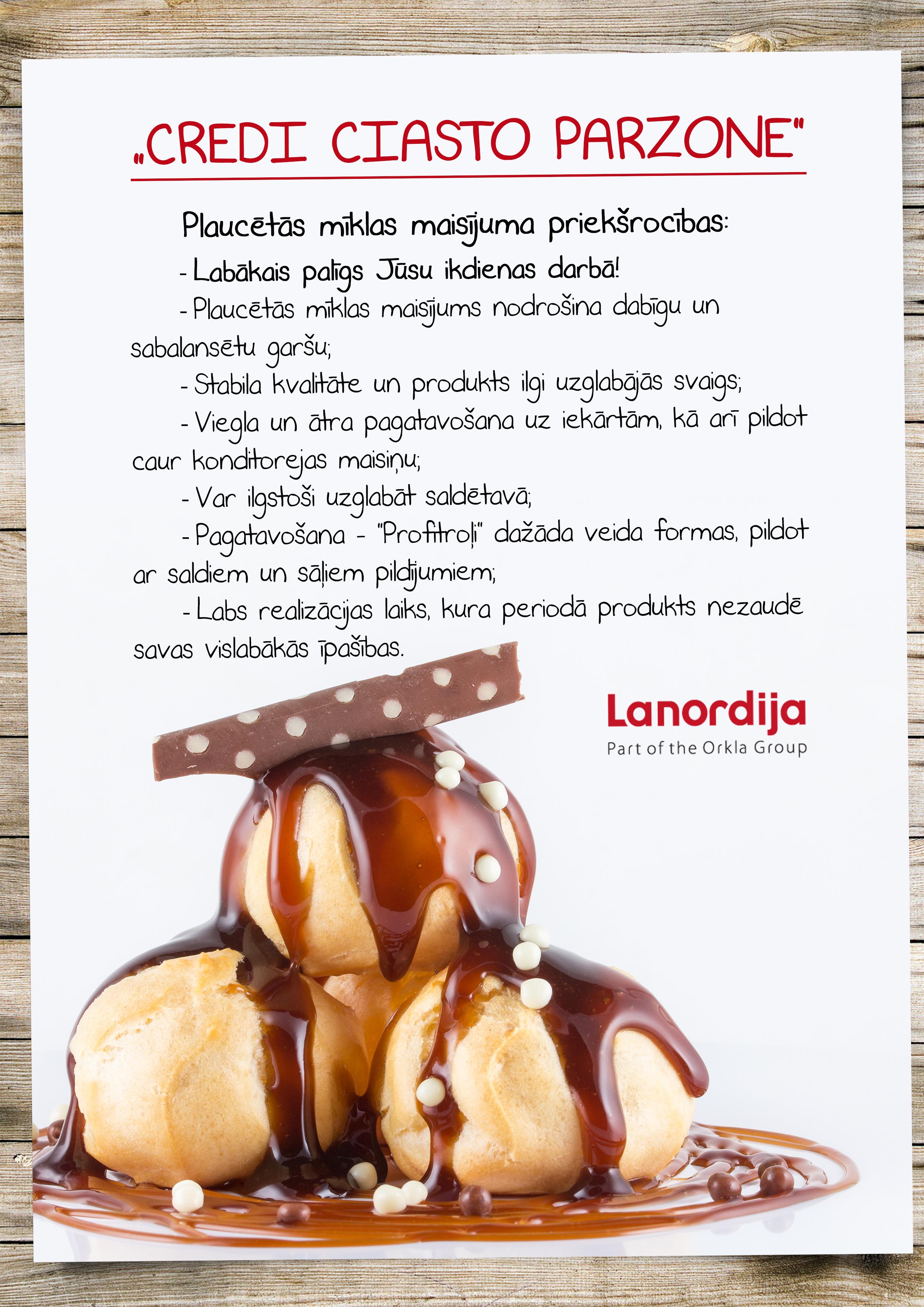 new-12-ciasto-parzone