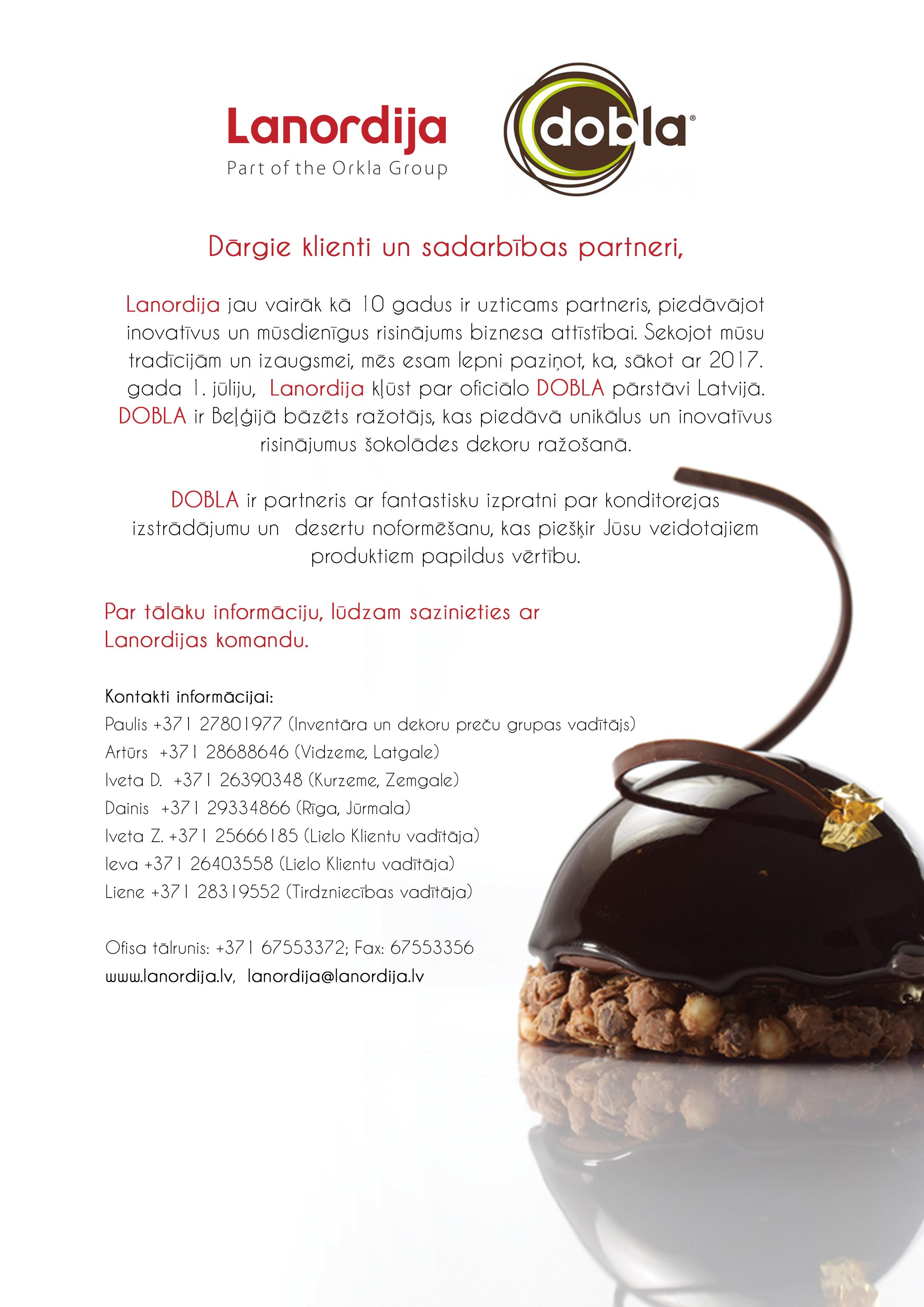 new-14-dobla