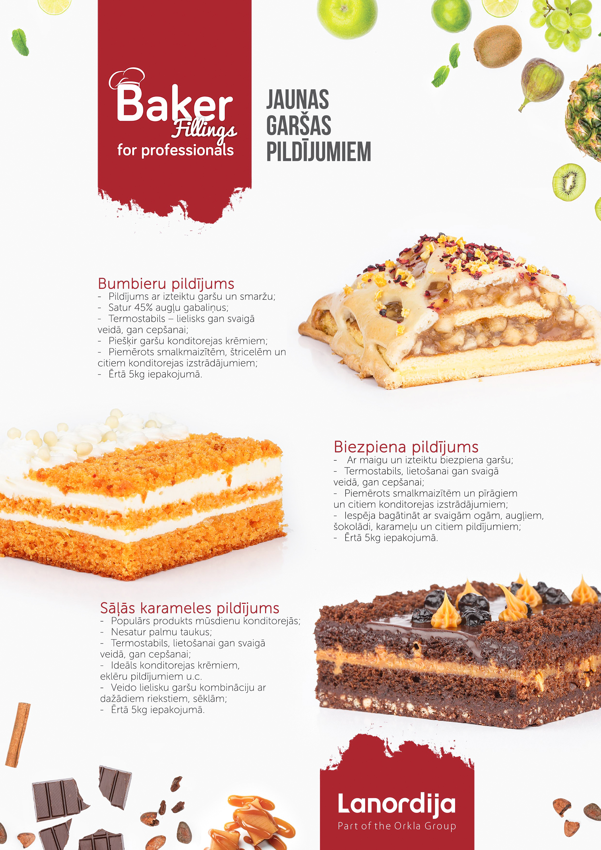 new-18-baker-fillings-lanordija